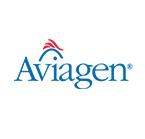 شرکت آویاژن